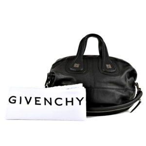Borse firmate Givenchy nuove e usate