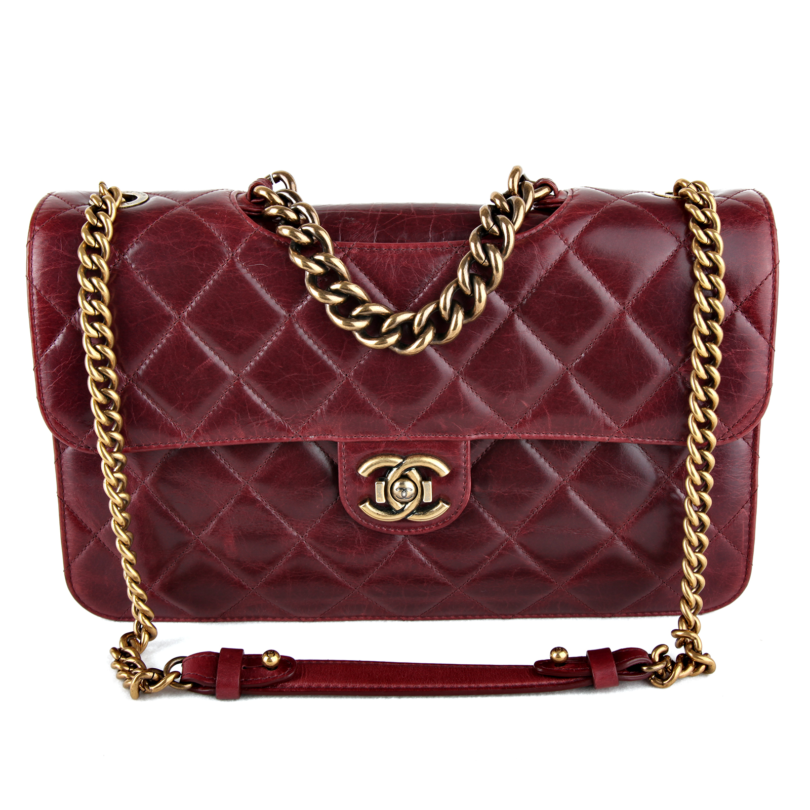 borse chanel originali usate original chanel bags used pre