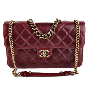 Borse firmate Chanel