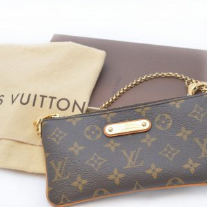 0e633fab5e Louis Vuitton wallets & clutches