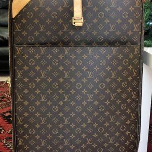 52ae04e561 Louis Vuitton Monogram Speedy 30 usata in buone condizioni – LUSSO DOC