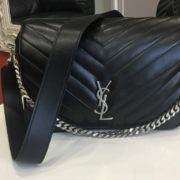 borse-griffate-yls-yves-saint-laurent-nuove-usate