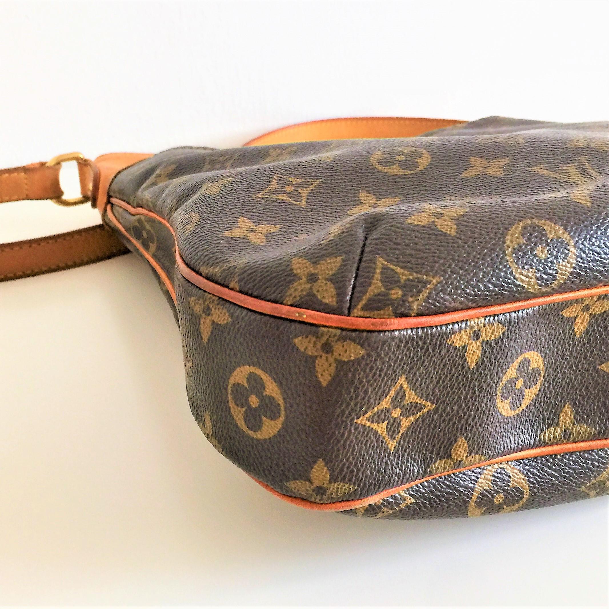 a8f2e75881 Ebay Borse Firmate Louis Vuitton | The Art of Mike Mignola